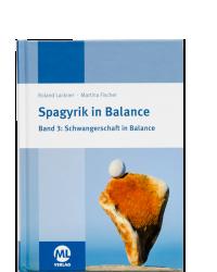 Spagyrik in Balance - Band 3